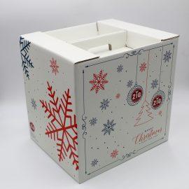 BOX NATALIZIO